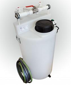НПЦ-200М-1