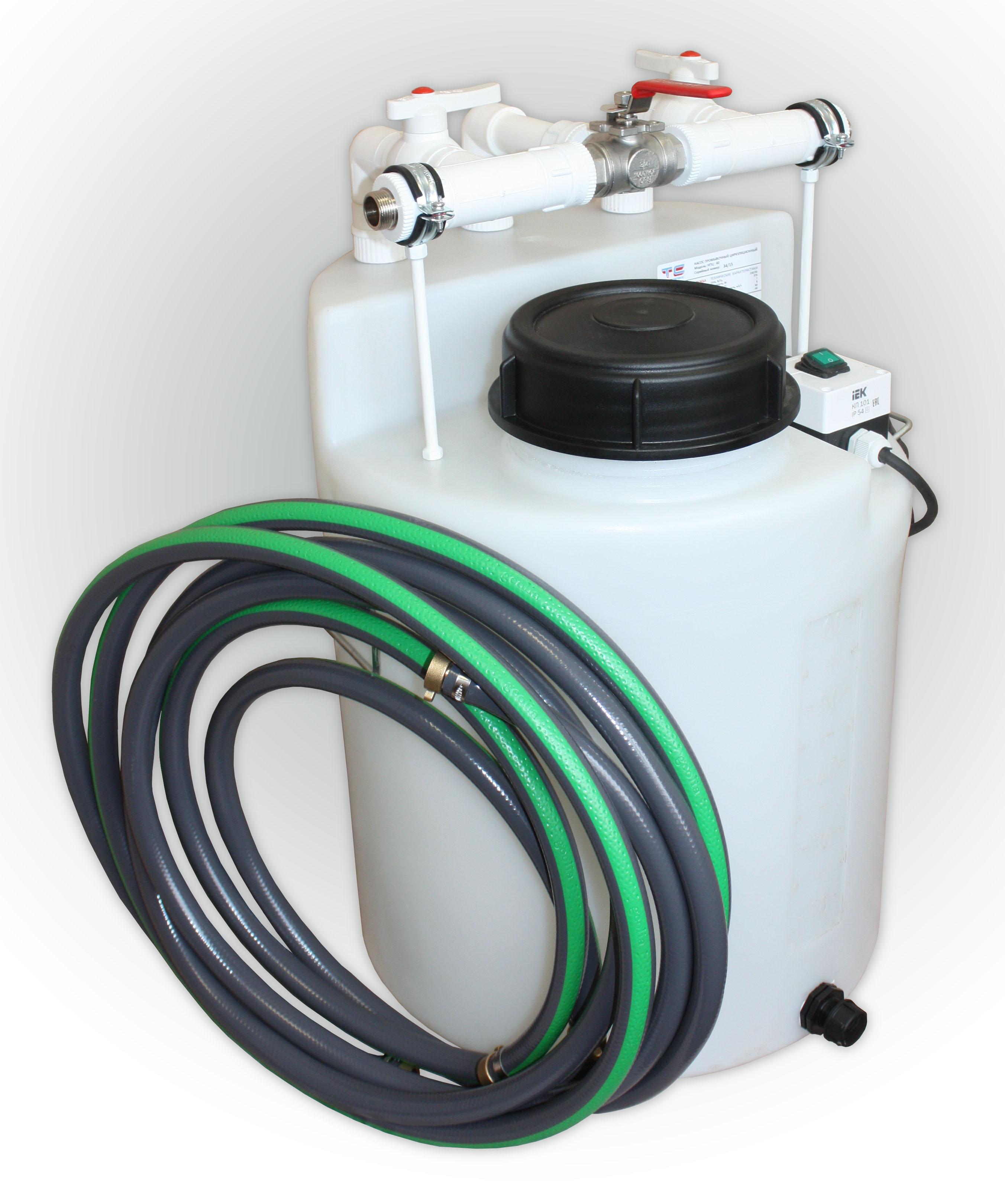 Промывочные установки для промывки теплообменников котлов Кожухотрубный теплообменник Alfa Laval Cetecoil 4100-L Анжеро-Судженск