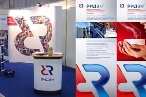 Portfolio_Rdn_Logo_05