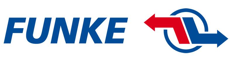 funke логотип